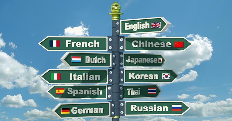 Traduzione e interpretariato, ora le norme sono due
