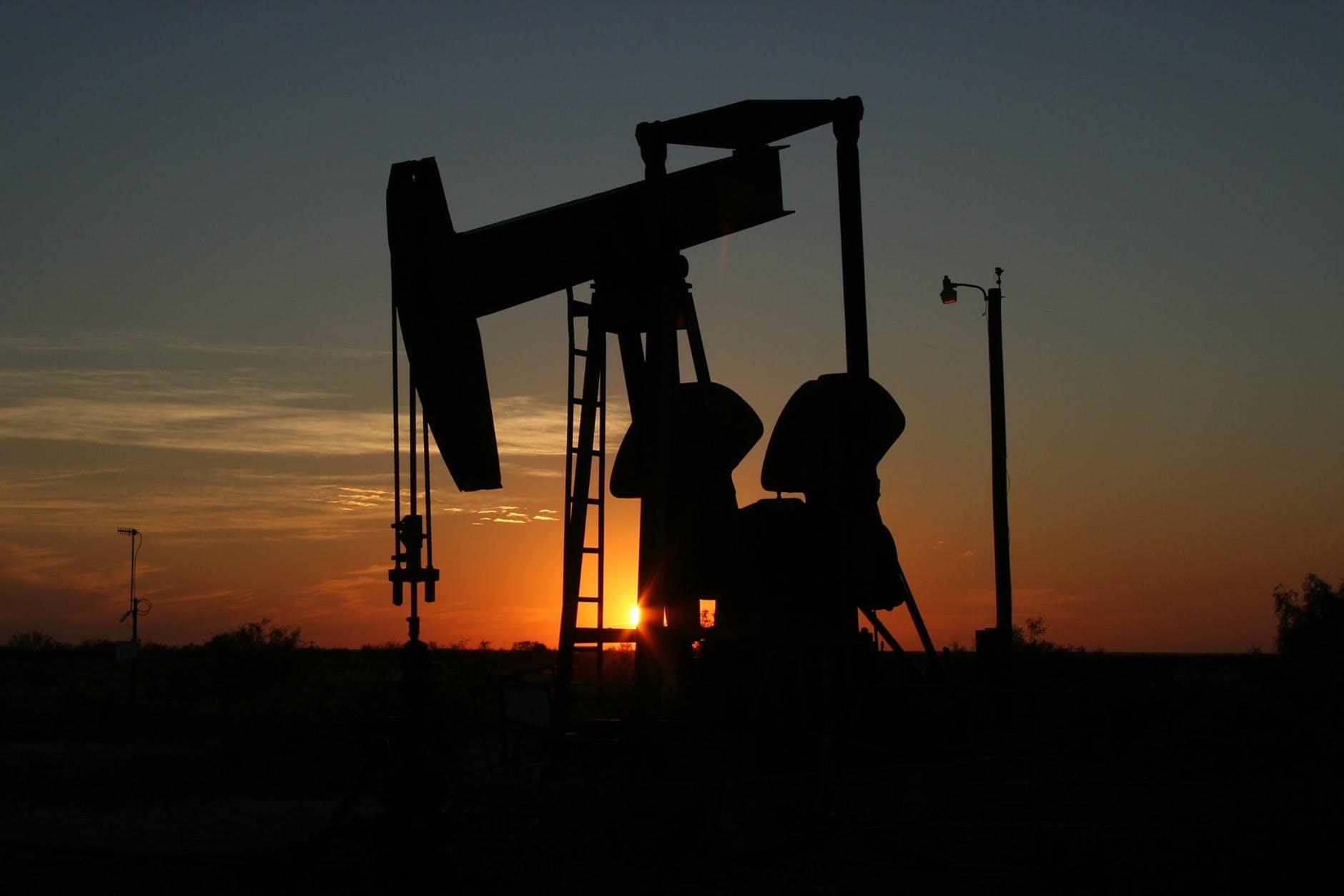 traduzioni oil and gas