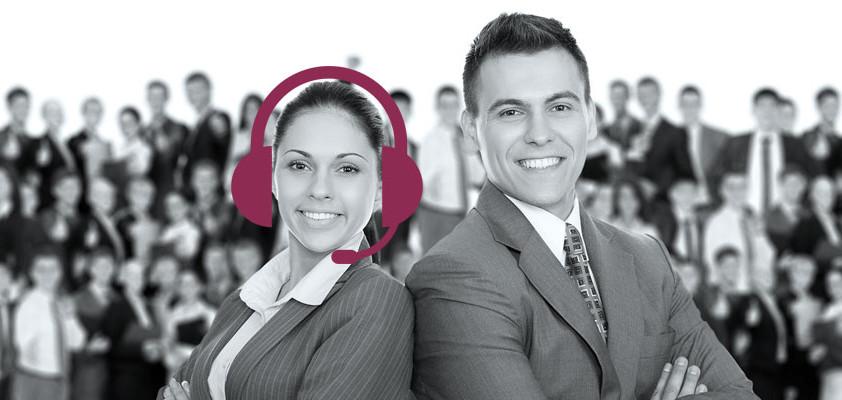 Scegliere un'agenzia di traduzioni: gli aspetti da valutare