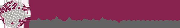 Interbrian - Agenzia di traduzioni, interpretariato e servizi linguistici