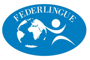 Logo-Federlingue