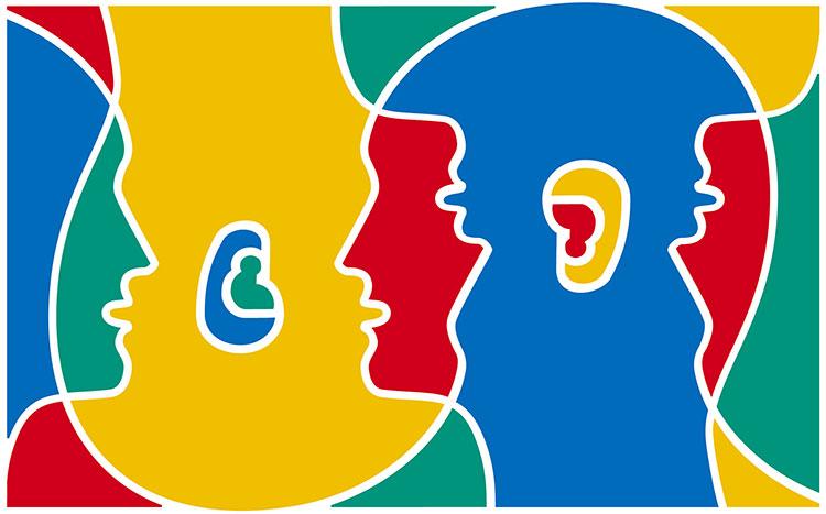 Buona Giornata Europea delle lingue!