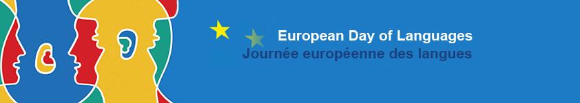 26 SETTEMBRE 2019 – Giornata Europea delle Lingue
