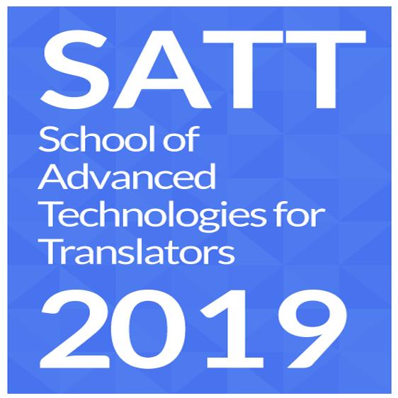 In continua formazione per essere sempre al passo con i tempi: SATT 2019