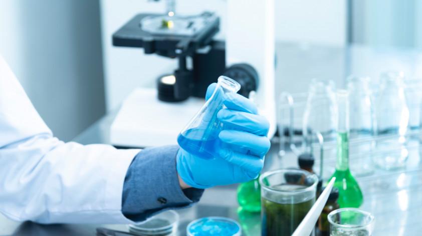 Interpretariato GMP – Industria farmaceutica: scopri di che cosa si tratta