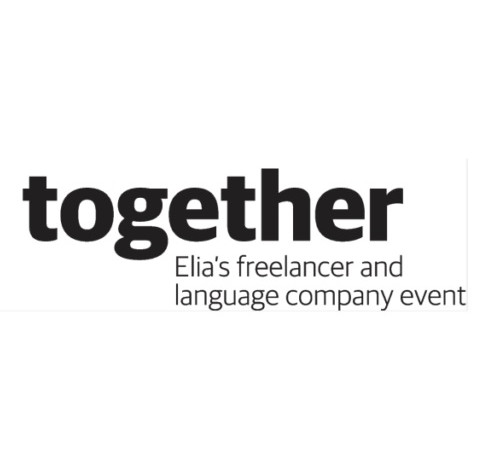 Interbrian goes to Together 2020