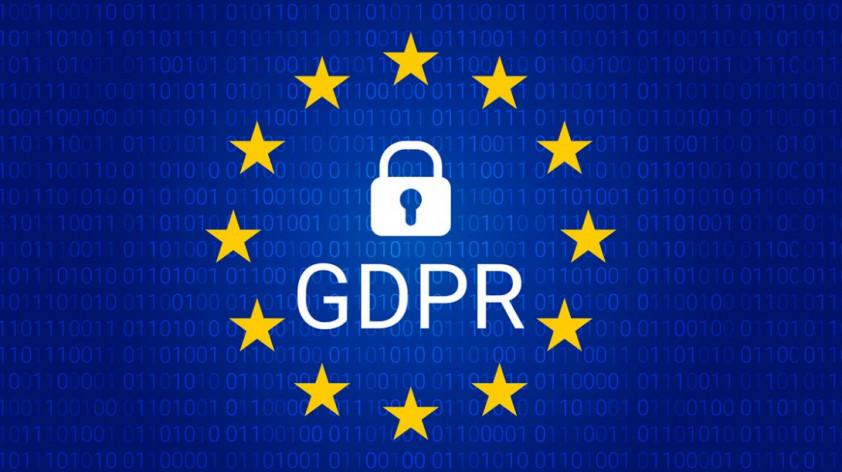 Nuovo GDPR: traduzioni informative e documenti annessi