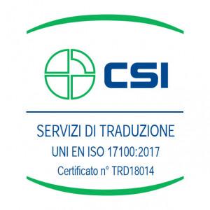 Logo TRD18014